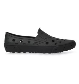 Vans Trek Slip-On - Black