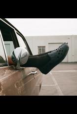 Vans Trek Slip-On - Black