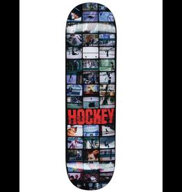 "Hockey Screens Deck - 8.38"""