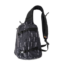 Bronze56K 2002 Sling Bag