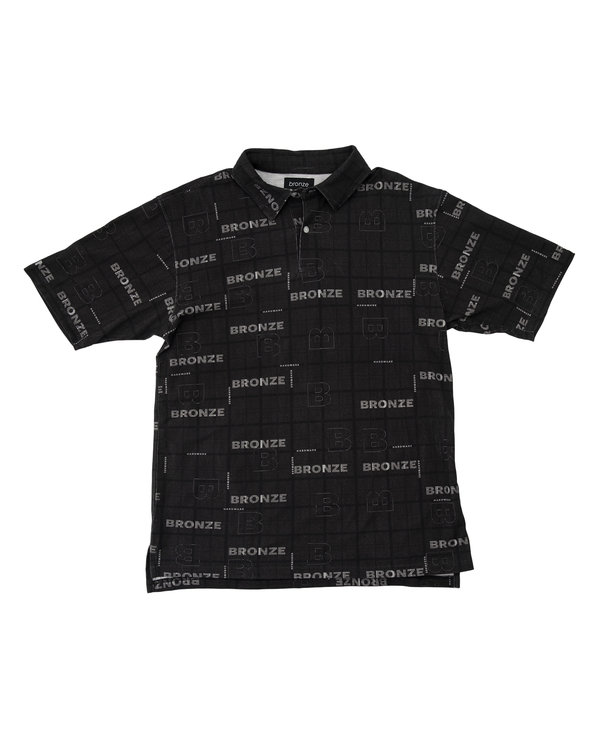 2002 Polo - Black