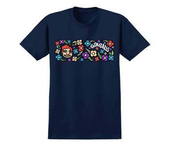Sweatpants T-Shirt - Navy