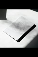 Soul Patch Book - by Jacee Juhasz