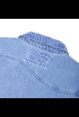 Dime Denim Chore Jacket - Light Wash