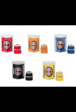 Independent Bushings Standard Cylinder - Various