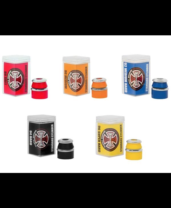 Bushings Standard Cylinder - Various