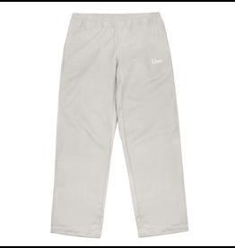 Dime Twill Pants - Cream