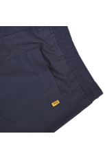 Dime Twill Pants - Navy