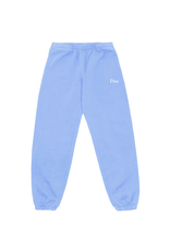 Dime Classic Sweatpants - Carolina Blue