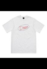 Dime Dimecad T-Shirt - Ash