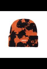 Dime Sly Beanie - Orange