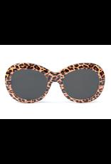 Happy Hour Bikini Beach - Leopard