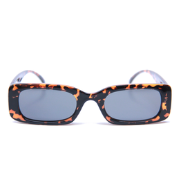 Happy Hour Piccadilly - Gloss Tortoise
