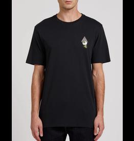 Volcom Retnation T-Shirt
