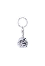 Fucking Awesome Phra Phrom Keychain