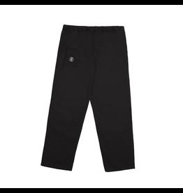 Alltimers Yacht Rental Pants - Black