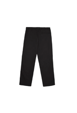 Alltimers Yacht Rental Pants - Black