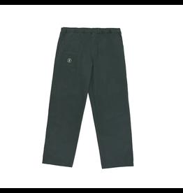 Alltimers Yacht Rental Pants - Spruce