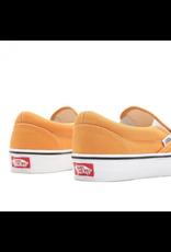Vans Classic Slip-On - Golden Nugget