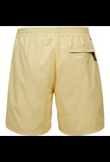 Vans Primary Volley II - Mellow Yellow