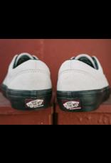 Vans Breana Geering Skate Era - Marshmallow/Black