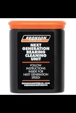 Bronson Bearing Clean Unit