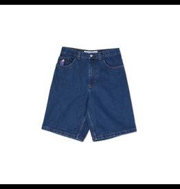Polar Big Boy Shorts - Dark Blue