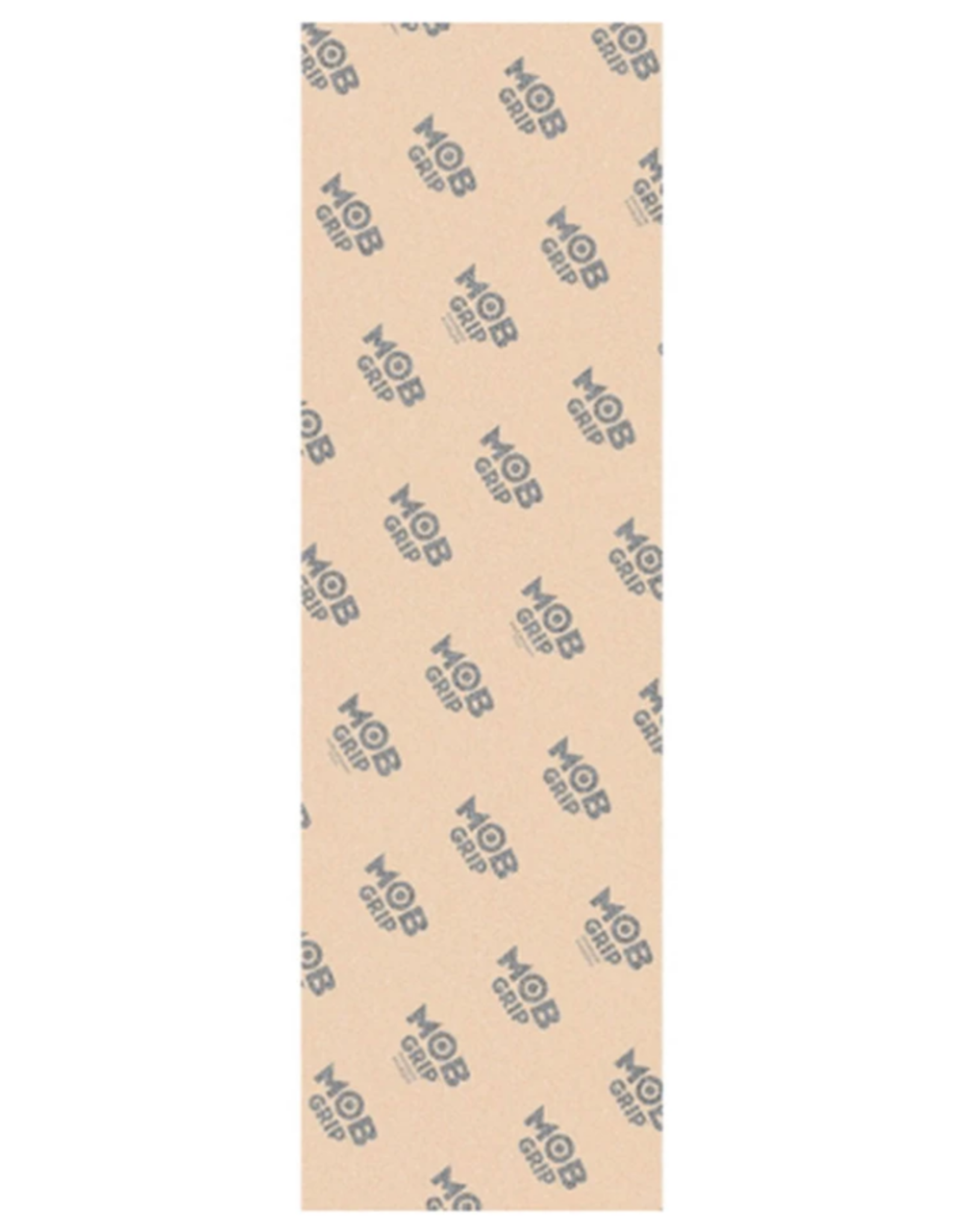 """MOB Grip Sheets 10"""" Clear"""
