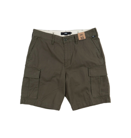 Vans El Cargo Shorts - Grape Leaf