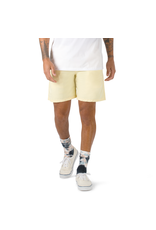 "Vans Range 18"" Shorts - Mellow Yellow"