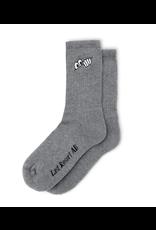 Last Resort AB Eyes Socks - Various
