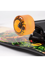 Sector 9 Ft. Point Eden Complete