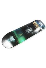 """Theories 16mm Grand Central - 8.25"""""""