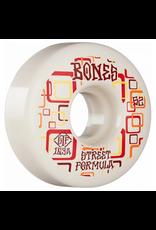Bones STF Retros V3 Slims 103a - 52mm