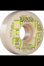 Bones STF Retros V3 Slims 99a - Various Sizes