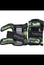 Pro-Tec Street Gear 3-Pack Junior - Camo