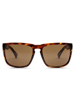 Electric Knoxville XL - Gloss Tort - OHM Bronze