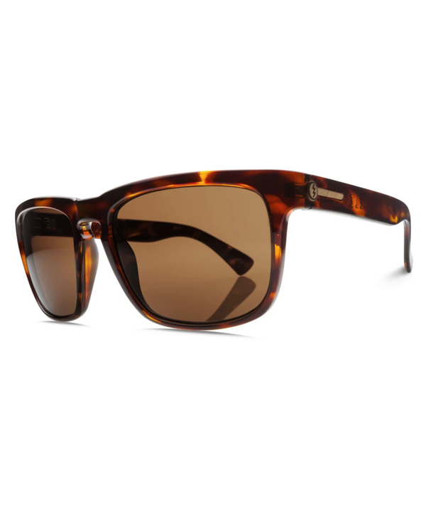 Knoxville - Gloss Tort - Bronze Polarized