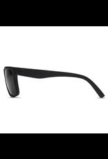 Electric Swingarm - Matte Black - Grey Polarized