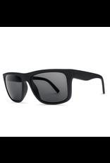 Electric Swingarm XL - Matte Black - OHM Grey