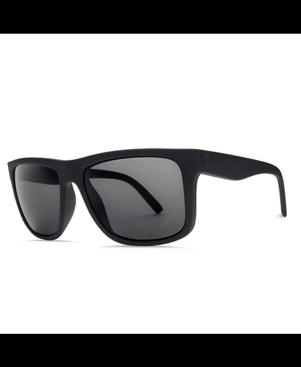 Swingarm XL - Matte Black - OHM Grey