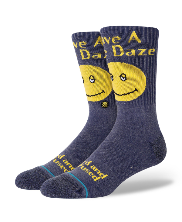 Have A Nice Daze