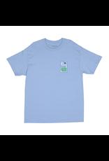 GX1000 Fertilizer - Powder Blue