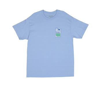 Fertilizer - Powder Blue