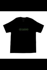 GX1000 OG Logo - Black