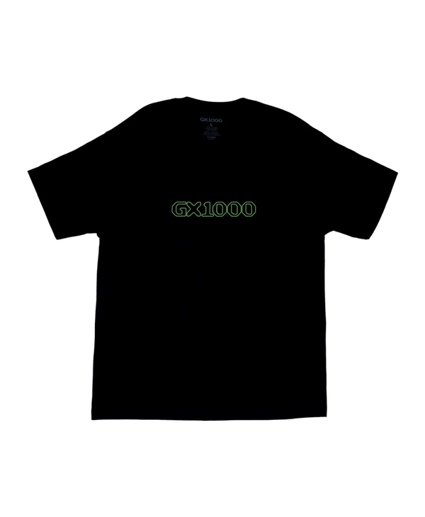 OG Logo - Black