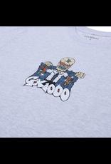 GX1000 Watchman - Ash