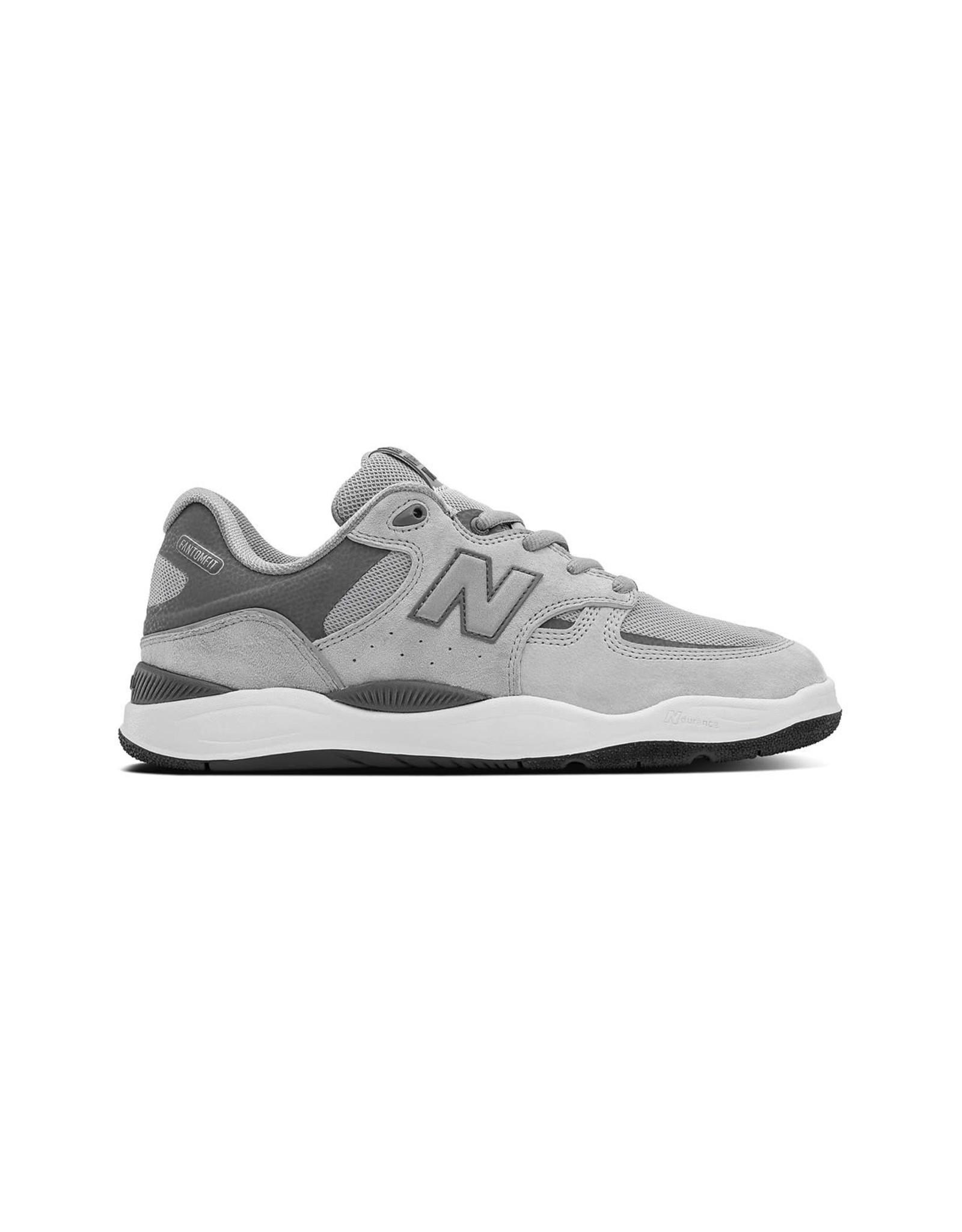 New Balance 1010 Tiago - Grey