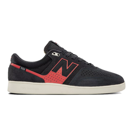 New Balance Numeric 508 Westgate - Navy/Red