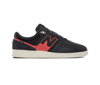 Numeric 508 Westgate - Navy/Red
